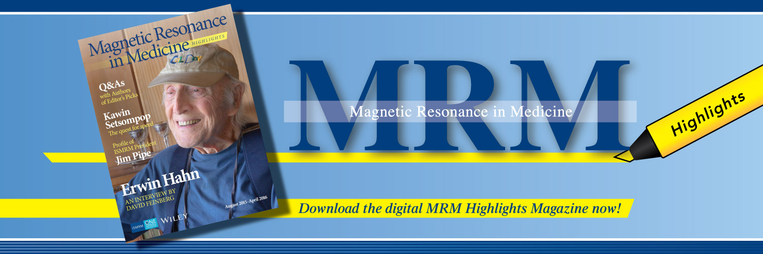 mrm-highlights-slider-6s