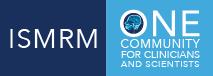 ISMRM Lab Logo