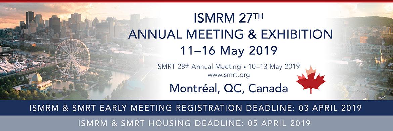 ISMRM-AM-early-registration_housing-deadline-slider-1.2s